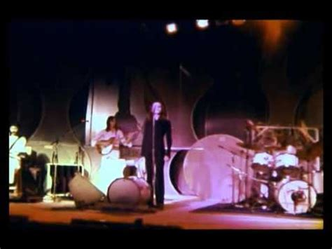 Genesis - 'Selling England By The Pound' LIVE with Peter