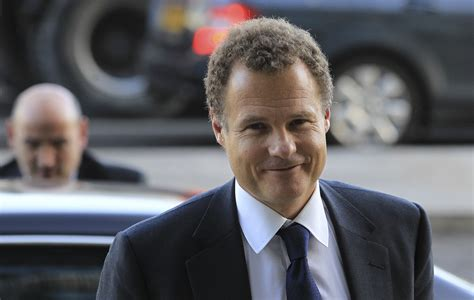 How much is Daily Mail owner Lord Rothermere worth?