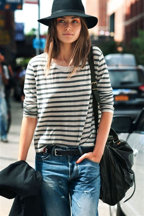 Womens Casual Street Fashion Inspirations – The WoW Style