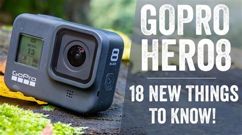 Gopro Won T Connect To Computer | Sante Blog