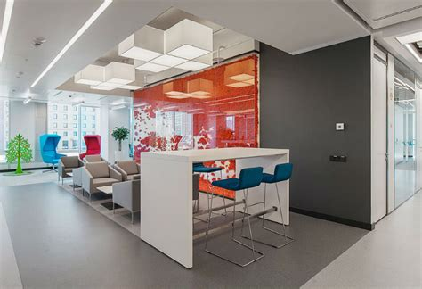CBRE was engaged as a fit-out project management team for