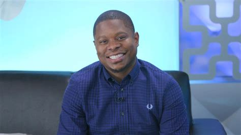 Jason Mitchell Reveals He Almost Booked a Role in 'Solo: A