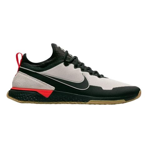 Nike FC React Indoor Shoes