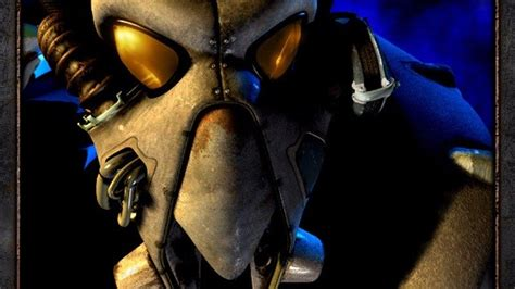 Fallout 2 - Trailer - IGN Video