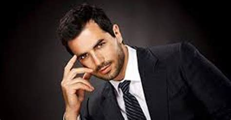 Italian Men ranked Most Romantic in the World   This is Italy