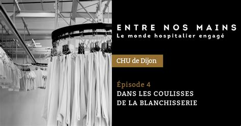 Mutuelle Nationale des Hospitaliers - MNH - Home | Facebook