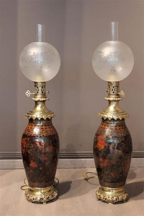 1000+ images about Moderator Lamps on Pinterest | Opaline