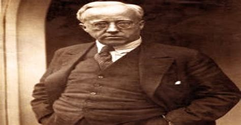 Biography of Gustav Holst - Assignment Point