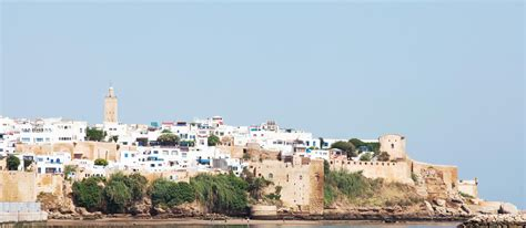 Arabic Courses in Rabat for Adults   Sprachcaffe