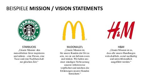 Starbucks Mission And Vision Statement | Foto Bugil Bokep 2017