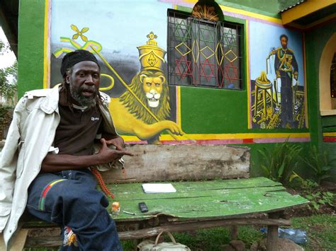 Cannabis to be Made Legal as Jamaica Finally Ends Its Weed