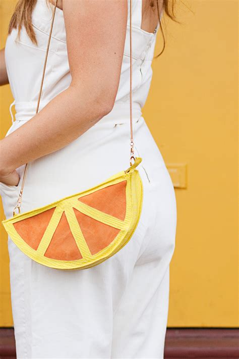WHAT I WORE: White Before Labor Day - Making Nice in the