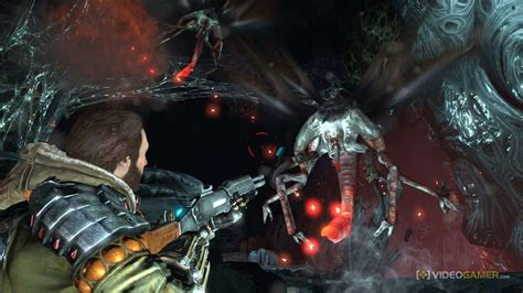 Lost Planet 3 - XBOX 360 - Games Torrents