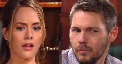 'Bold and the Beautiful' Spoilers: Taylor Used by Dr Reese