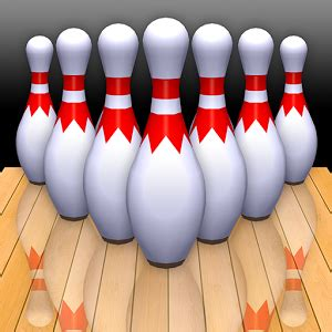 Download Strike! Ten Pin Bowling for PC and Mac