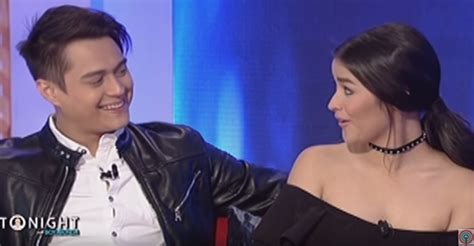 """Enrique Gil on LizQuen Being Officially Together: """"We will"""