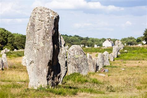 Camping Carnac Les Menhirs : rent mobil-home in Brittany