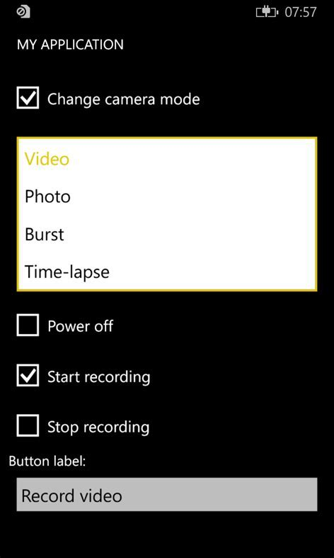 Download gopro quick — transfer gopro files with gopro quik