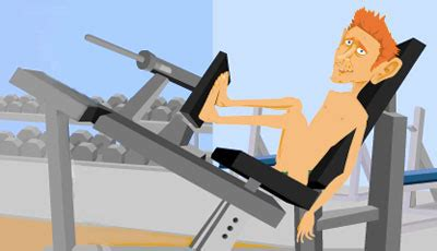 Pour ma famille: Douchebag workout game cheats in ultimate