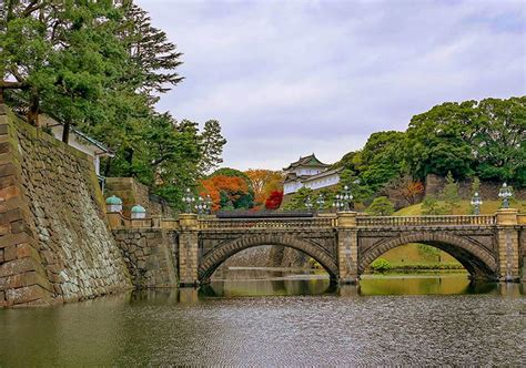 The Best Tokyo 3 Day Itinerary For First Time Visitors