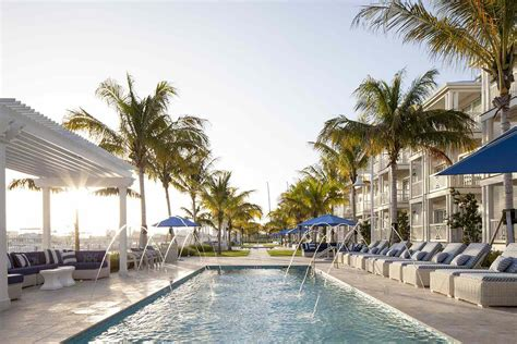 The 9 Best Key West Beachfront Hotels of 2019