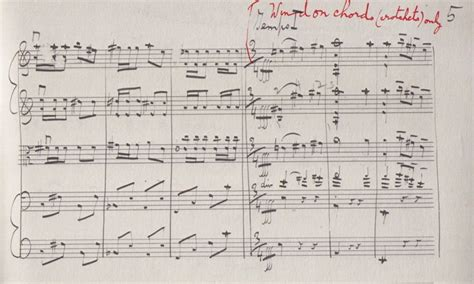 Holst: Works for Small Orchestra