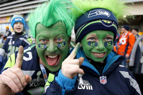 The NFL's toxic lies: Here are the worst excuses fans use