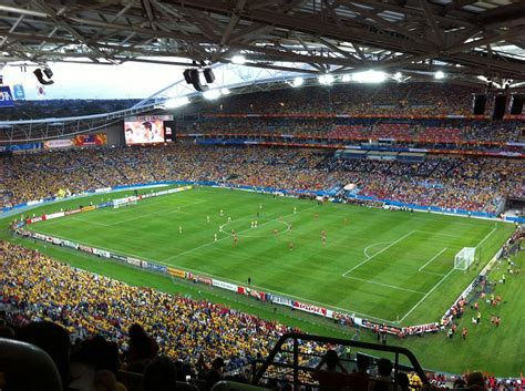 2015 AFC Asian Cup Final - Wikipedia