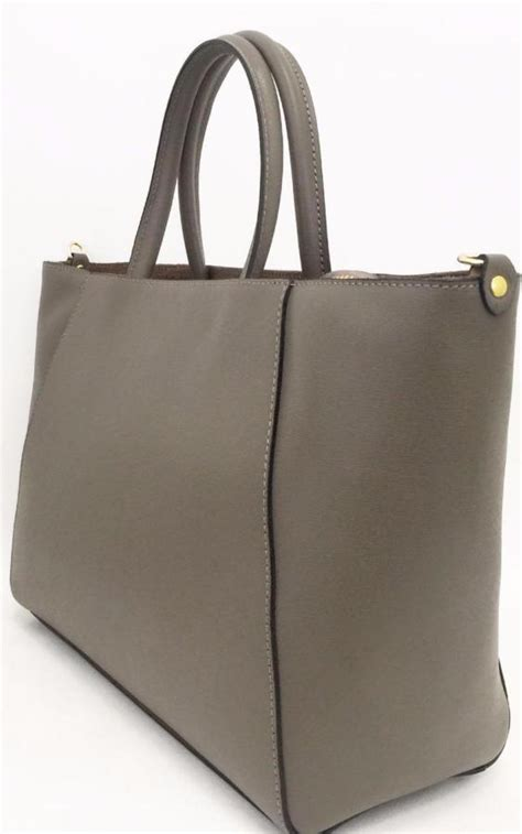 Grand Sac Cabas Cuir pour Femme -First Lady Firenze-