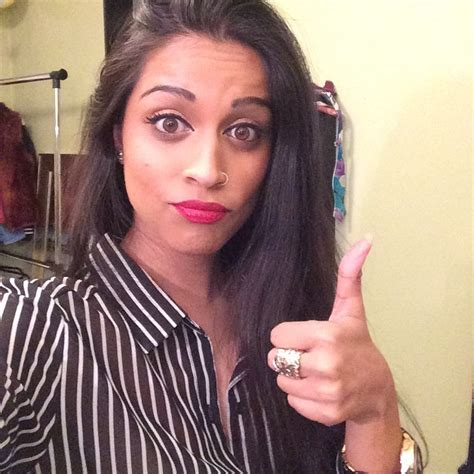 """18 Pictures of YouTube """"Superwoman"""" Lilly Singh   Peanut"""