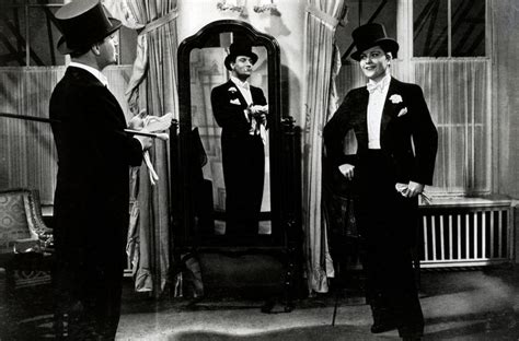 'Weimar Cinema, 1919-1933: Daydreams and Nightmares' at