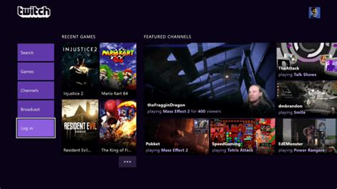 How to Stream Twitch on Xbox [Steps with Screenshots