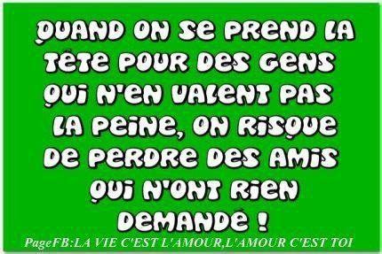 proverbes pensees dictons - Page 14