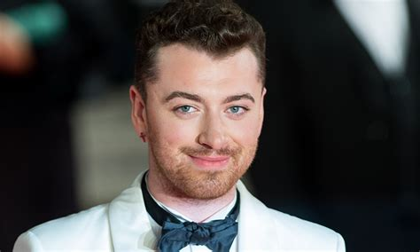 Sam Smith spotted kissing 13 Reasons Why star Brandon