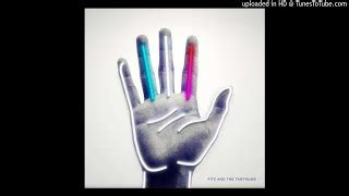 SoundHound - HandClap by Fitz and the Tantrums