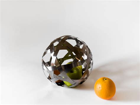 KOSMOS – Sphere container / lampshade | More Than One by