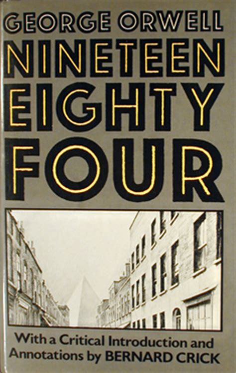 George Orwell: An exhibition from the Daniel J