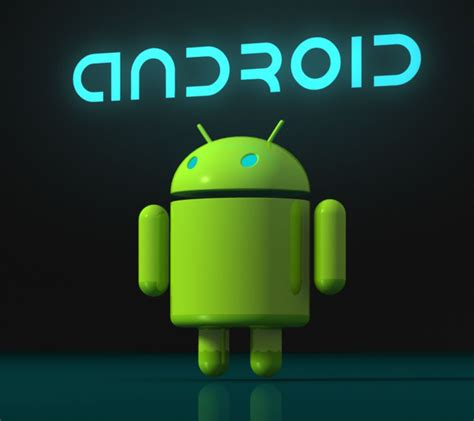 Android USB Drivers For Windows - Download Google Nexsus