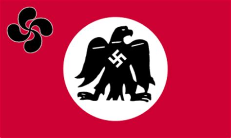 Neo-Nazi and National-Socialist Movements (Spain)