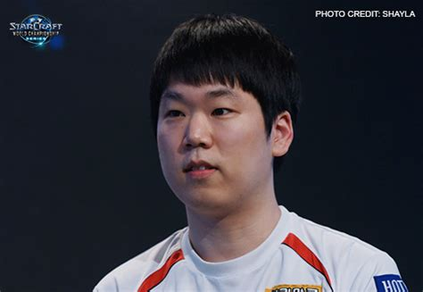 GuMiho: Pandemonium in a Bottle - Rank 9 - Road to BlizzCon