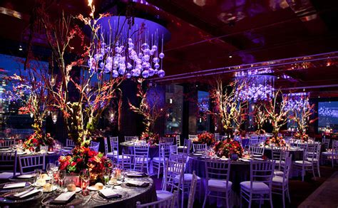 Events - Rooftop Bar NYC - New York's largest indoor and