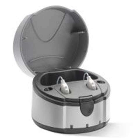 Siemens / Signia Hearing Aids - Prices Listed Here