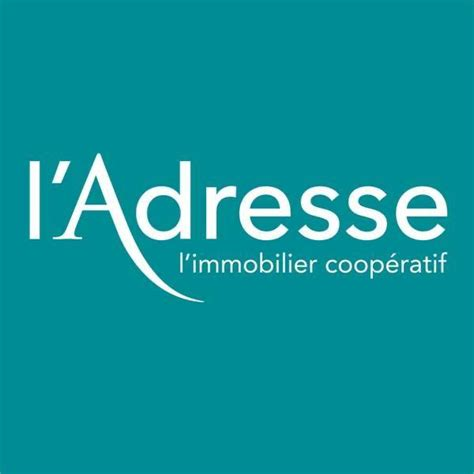Martine Toulza Immobilier - Home   Facebook