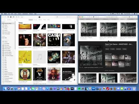 How to Find and Download Album Art For Music on Windows 7