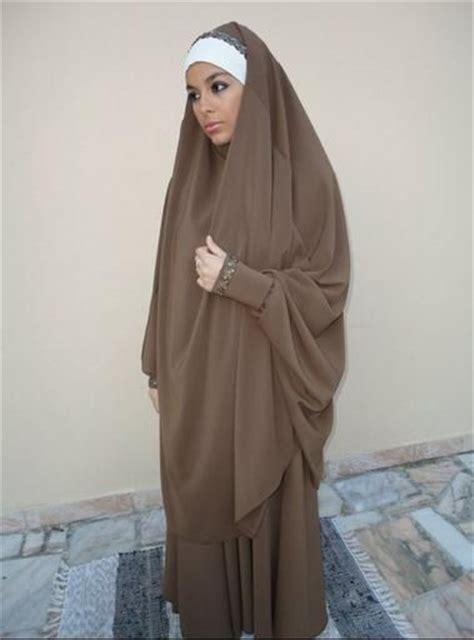 40 best images about (inspired) french jilbab on Pinterest