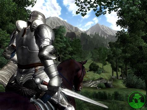 Tes 4: Oblivion Preview — Unknown Worlds Forums