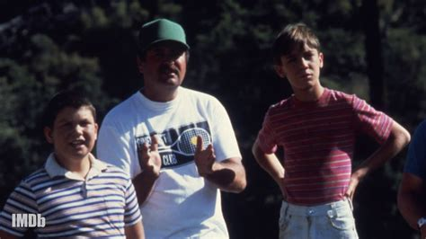 """Wil Wheaton on Echoes of 'Stand by Me' in """"Stranger Things"""
