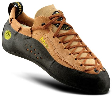 Most Comfortable Climbing Shoes: The Top Options of 2016