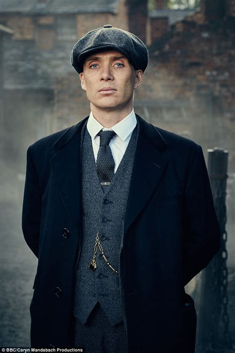 Peaky Blinders: Viewers are left horrified by betrayal