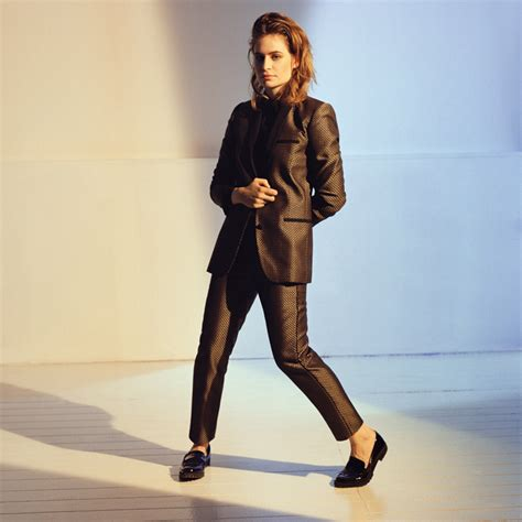 Christine And The Queens: an interview with Héloïse Letissier